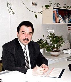 диетолог гинзбург книги