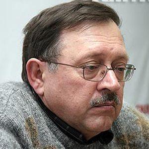 Мухин, Юрий Игнатьевич — Википедия