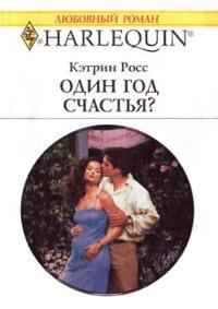 Екатерина климова читает стихи