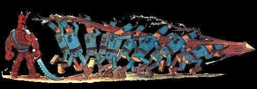 «Смотреть Онлайн Урфин Джюс И Его Деревянные Солдаты 2016» — 2006