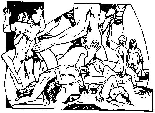 bibliya-seksa-chitat