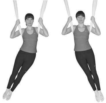 дикуль упражнения для снятия острой боли