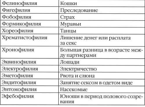 golie-muzhchini-so-stoyachimi-chlenami