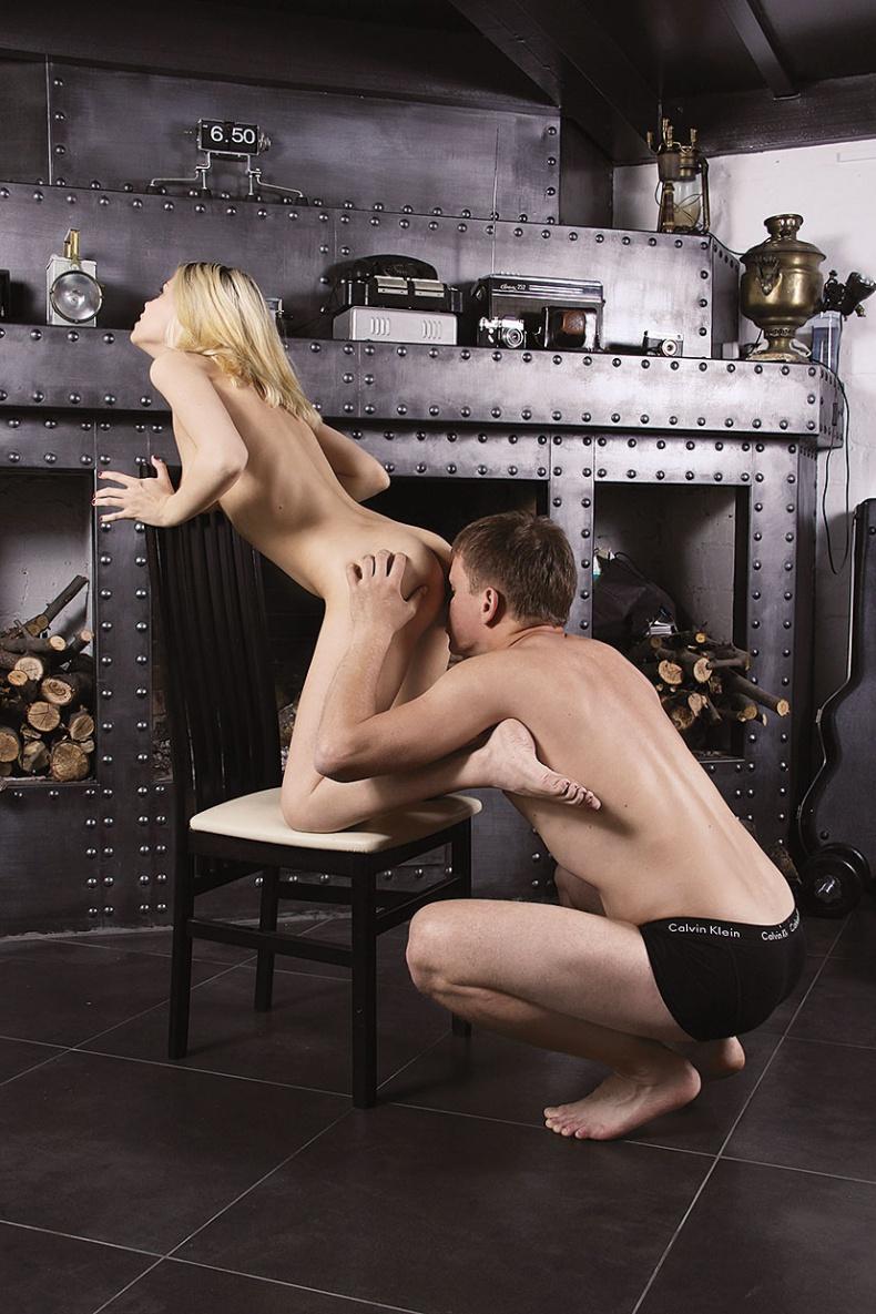 Секс рассказы с женским ощущением 17 фотография