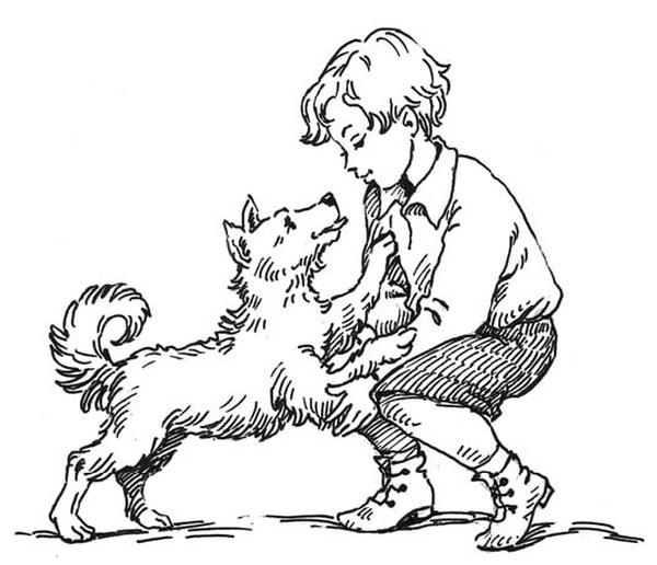 Обложка книги гарин-михайловский детство тёмы