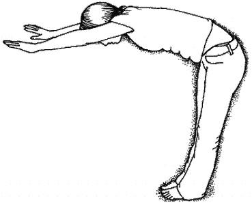 epub Тайна кремлевской фигуромоделирующей гимнастики