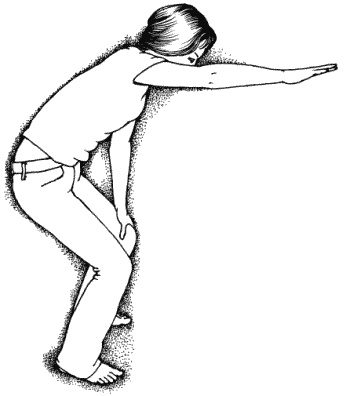 Скачать Тайна кремлевской фигуромоделирующей гимнастики