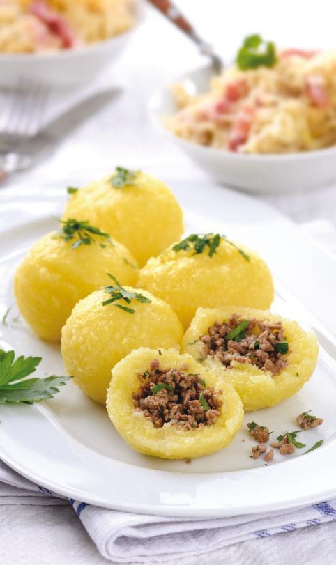 Читать книгу Украинская, белорусская, молдавская кухни