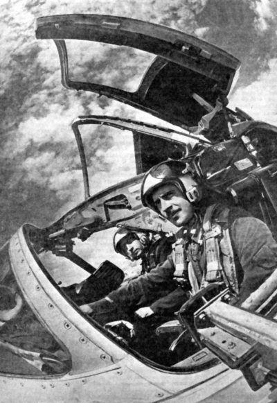 Книга Выжженное небо Афгана. Боевая авиация в Афганской войне