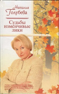 Читать биография твардовский